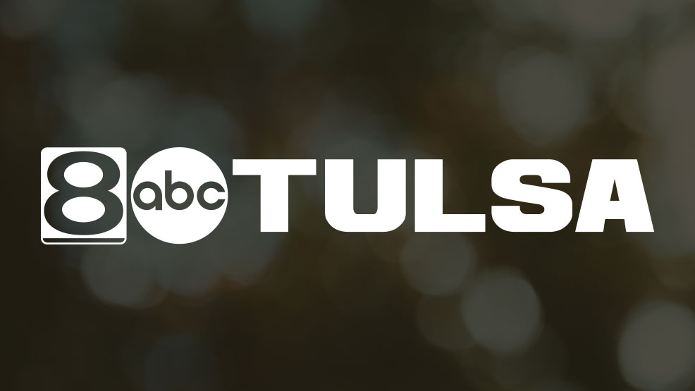 National Stream | KTUL