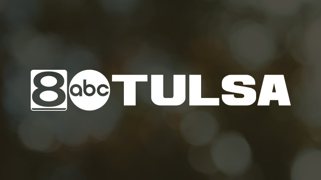 Roberts Auto Group >> Tulsa Storm Chaser | News, Weather, Sports, Breaking News | KTUL