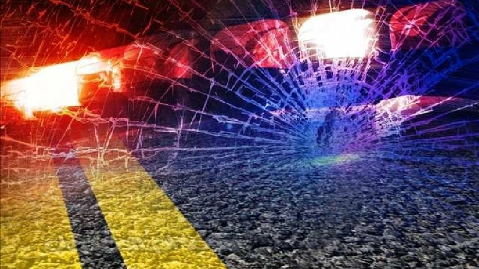 Woman Pinned For Two Hours in Deadly Noble Co  Wreck | KTUL