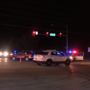 TPD identifies cyclist shot, killed while riding bike from Owasso to Tulsa