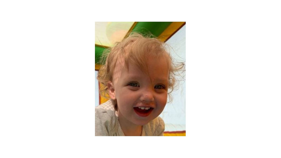 Update Amber Alert Canceled For Mcintosh County For 18 Month Old Ktul