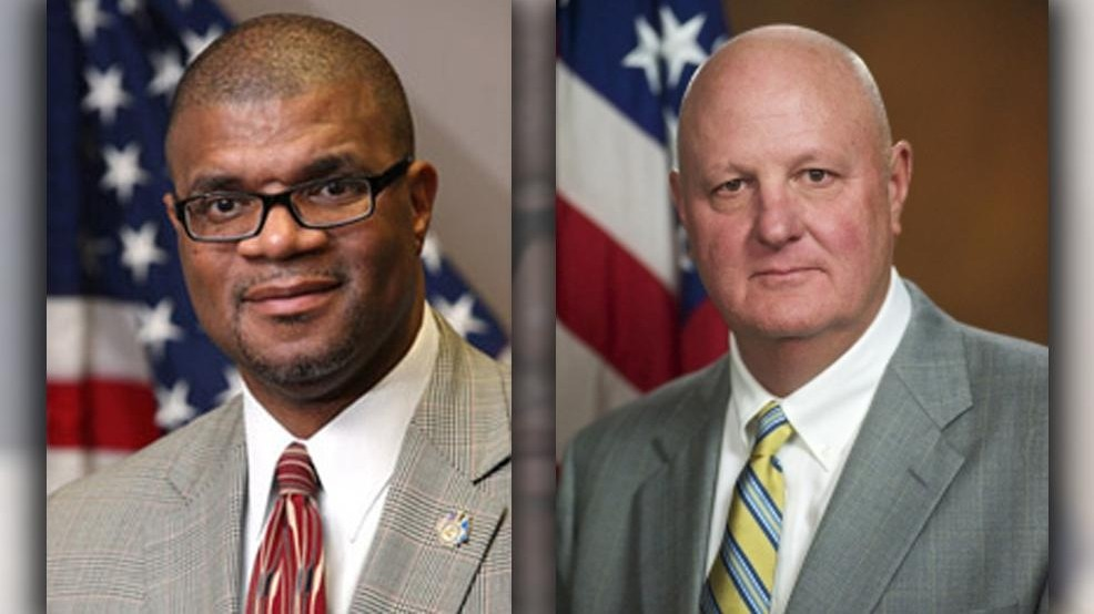 US attorneys in Tulsa, Muskogee step down following AG's request for