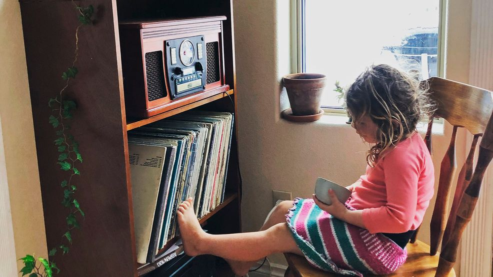 Storybooks Radio Connect Kids Isolated In Far Flung Alaska Ktul Here are nine methods of online assessment that are sure to support training, engage your audience. ktul com